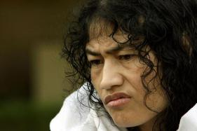 Irom Sharmila to End Fast After 16 Years, Says She Wants to Contest Elections