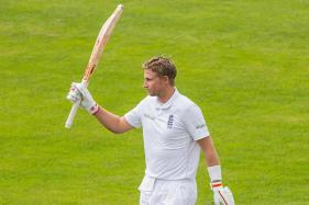2nd Test: Root, Woakes Star as England Dominate Pakistan on Day 2