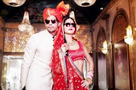 Katrina-Sidharth's Kala Chashma Will Instantly Put You in a Good Mood