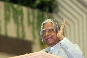APJ Abdul Kalam's Unfulfilled Dream of Celebrating Brother's 100th B'day