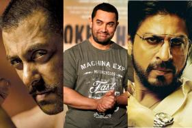 SRK, Salman, Aamir Are Eager to do Different Kind of Roles: Shoojit Sircar