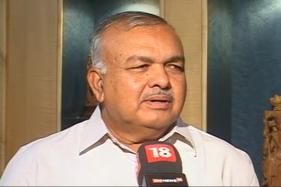 Can't Increase Bus Fares Further: Ramalinga Reddy to Transport Workers