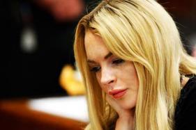 Lindsay Lohan's Engagement With Fiance Egor Tarabasov Called Off?
