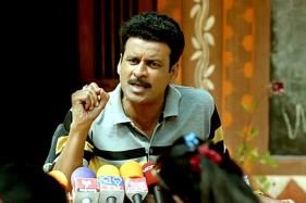 Budhia Singh Is A Tribute To My Mentors RGV And Barry John: Manoj Bajpayee