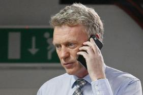 Sunderland Appoint David Moyes As Sam Allardyce's Replacement
