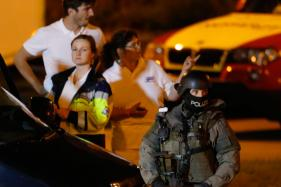 Police Look for Motive Behind Munich Shooting