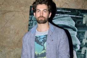 Neil Nitin Mukesh Feels a Legacy Has It's Pros and Cons