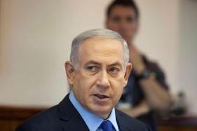 Police Report on Fraud Claims is Like Swiss Cheese, Says Netanyahu, Rejects Calls to Resign