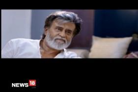 Now Showing: Rajeev Masand Reviews 'Madaari', 'Kabali' & 'Star Trek Beyond'