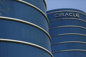 Oracle Opens Its First Digital Hub in Bengaluru