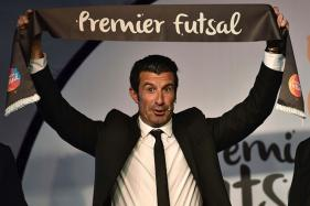 Premier Futsal Set to Go Global; Dubai to Host Semifinals and Final