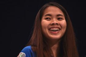 Thai Badminton Star Ratchanok Intanon Cleared of Doping