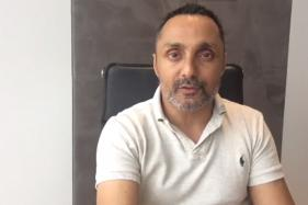 People Should Remember the Essence of Me: Rahul Bose