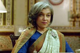 Lack of Original Ideas Ended Alternative Cinema Movement: Ratna Pathak Shah