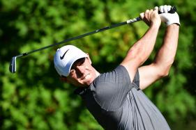 Jason Day, Rory McIlroy Among Early Starters as PGA Begins