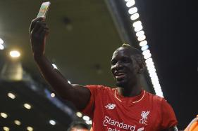 Sakho's Liverpool Future in Doubt After Being Sent Home