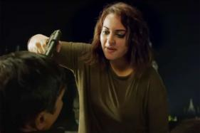 Anurag Kashyap Should Take up Acting: Sonakshi Sinha on Her Akira Co-Star