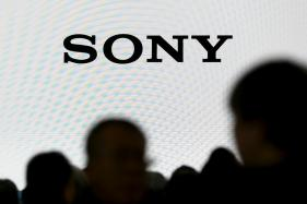 Sony India Launches in-Car Audio System For Rs 26,990
