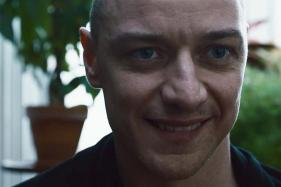 The Trailer of M Night Shyamalan's New Movie 'Split' Will Give You the Creeps