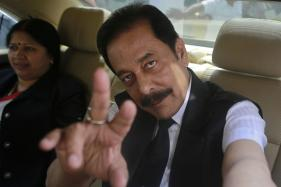 New Suitor Offers $1.3 Billion for Sahara's Overseas Hotels