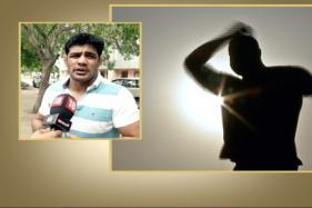 Inderjeet Singh News Shocks Sushil Kumar
