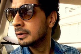 Force 2 is an Action Heavy Film: Tahir Raj Bhasin