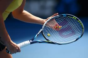 Age Fraud Allegations Rock Junior National Tennis Championship