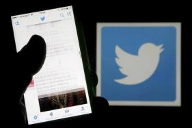 Google to Buy Twitter? Here's All You Need to Know