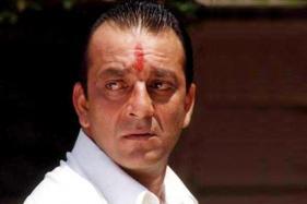 Sanjay Dutt Turns 57: Munna Bhai's Journey In Bollywood So Far