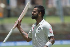 Virat Kohli is Paradigm Shift in Cricket: Arun Lal