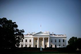 America First or America Alone? The Withdrawal Agenda