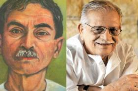 Premchand's Writings Are Still Relevant: Gulzar