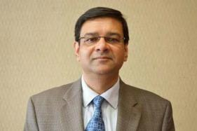 Urjit Patel Appointed New RBI Governor, To Take Over From Rajan