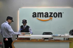 Amazon Says Australia Launch Imminent Ahead of Spending Season