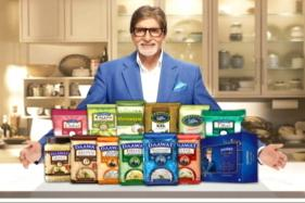 Celebs Can Face 5-year Jail, Rs 50 Lakh Fine for Misleading Advertisements