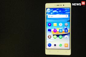 Gionee S6s: First Impressions Review of the Selfie-Focused Phone