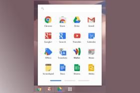 Google to Phase Out Chrome Apps by 2018