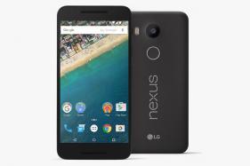 Google to Ditch Nexus Branding for Its Next Smartphone