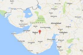 Three Arrested for Journalist's Murder in Gujarat