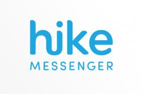 Hike Messenger launches New Features to Groups