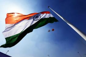 As India Celebrates 70 Years of Independence, Take This Freedom Survey