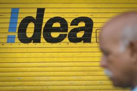 Idea Cellular Now Provides 1,865 Ports to Reliance Jio