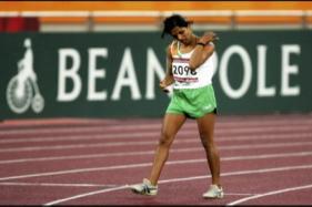 Athletics Federation of India Blames Marathon Runner OP Jaisa