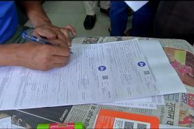Watch: Wait Ends Reliance Jio, Massive Response Across India