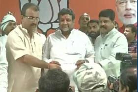 Bihar BJP Leader Sentenced to Life Term for Abduction, Murder