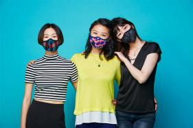 Atlanta Healthcare Cambridge Mask Launches Anti-Pollution Mask in India