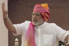 BJP Slams Mamata for Attacking Centre, Narendra Modi