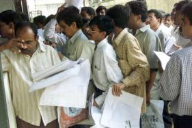 Govt for Constitutional Status to Backward Classes Commission, Parties fear Exclusion