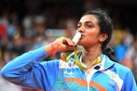 PV Sindhu - Daughter of Telangana or Andhra? Battle Rages on Internet