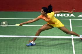 Denmark Open Badminton: PV Sindhu Loses As Indian Campaign Ends